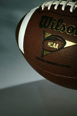 There are some strange requests in many college non-conference game contracts.