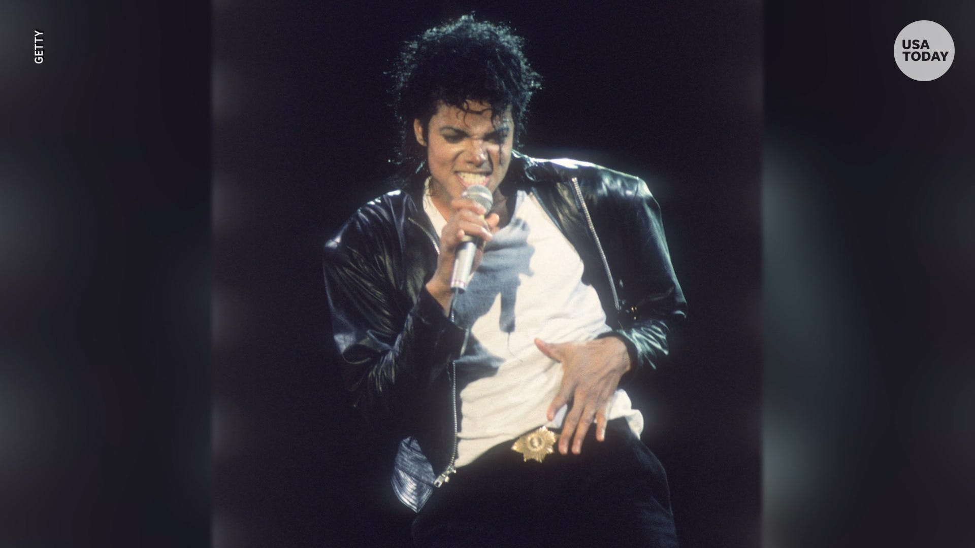 6 reasons Michael Jackson is still the King of Pop