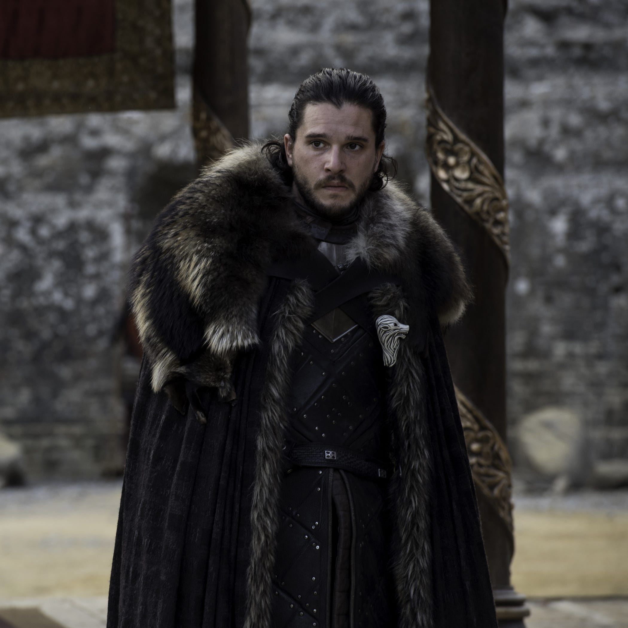 15 burning questions the final 'Game of Thrones' season needs to answer