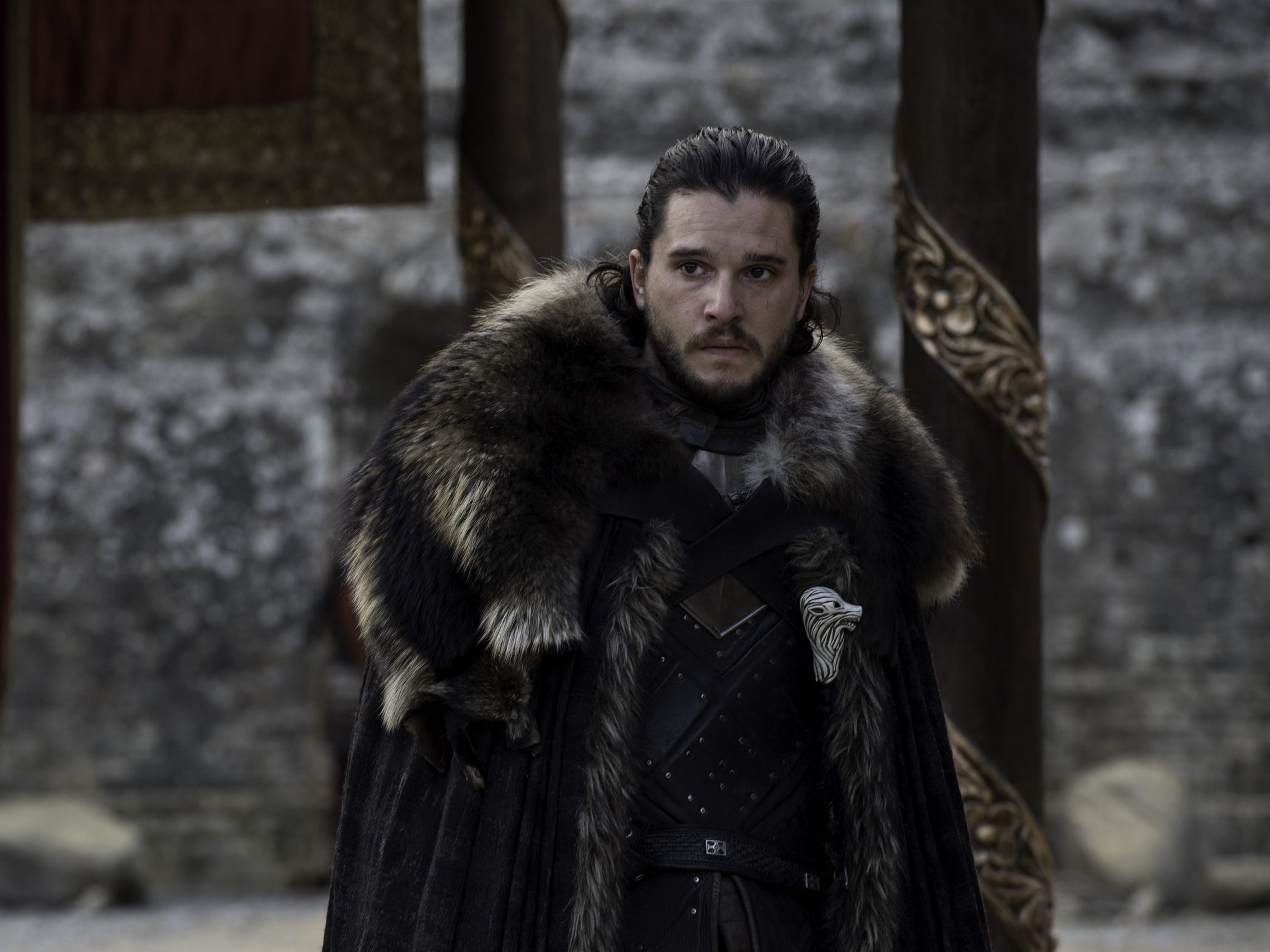 'Game of Thrones' director David Nutter gives hints about Season 8 in Reddit AMA