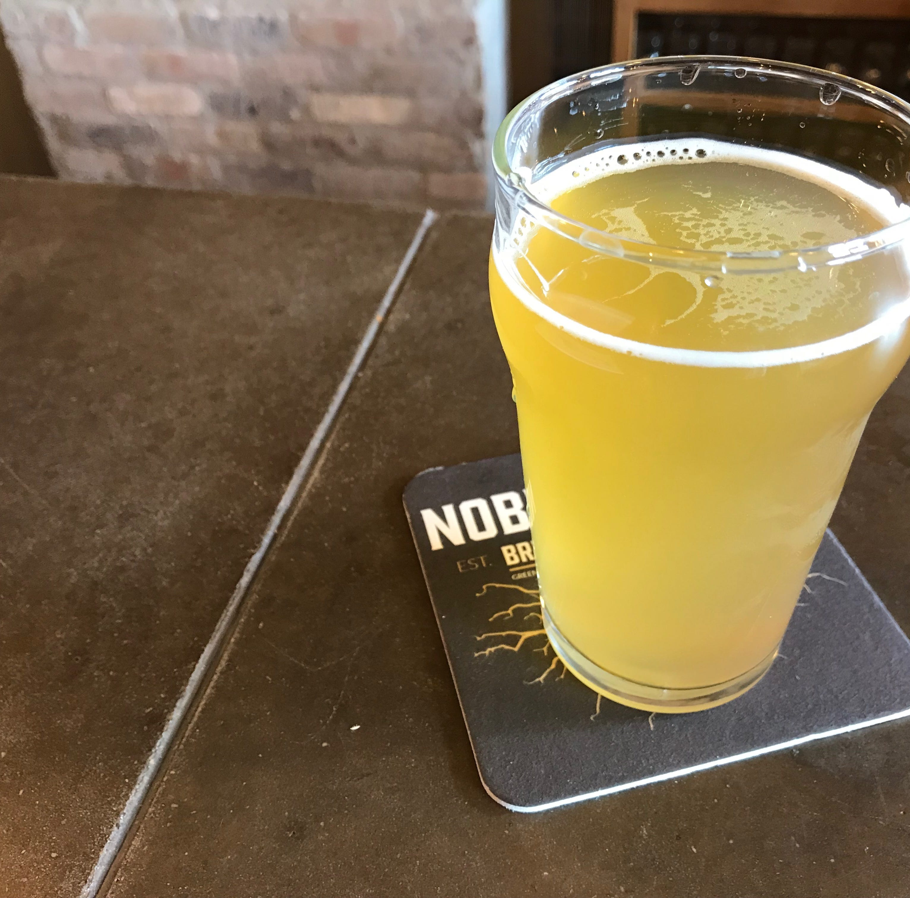 Want to try a brut IPA? Head to craft breweries in Green Bay
