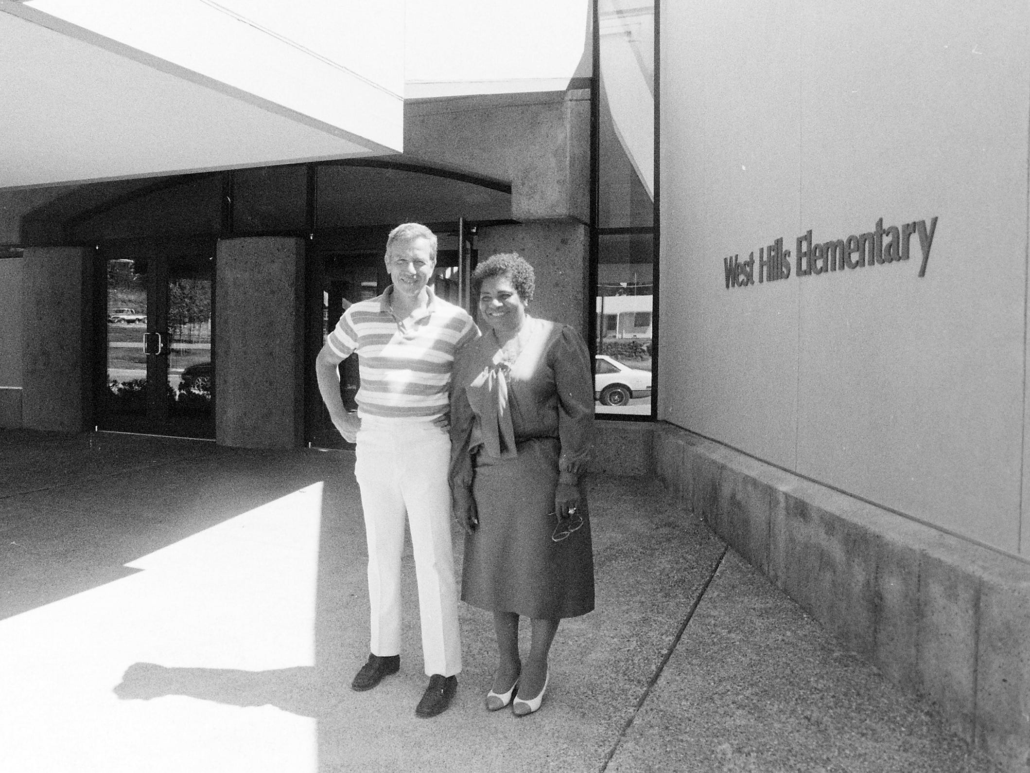 08/02/88Bremerton Schools