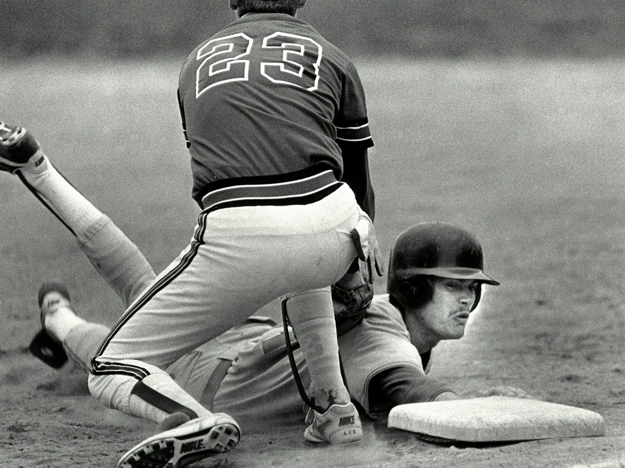 1988Baseball Slide
