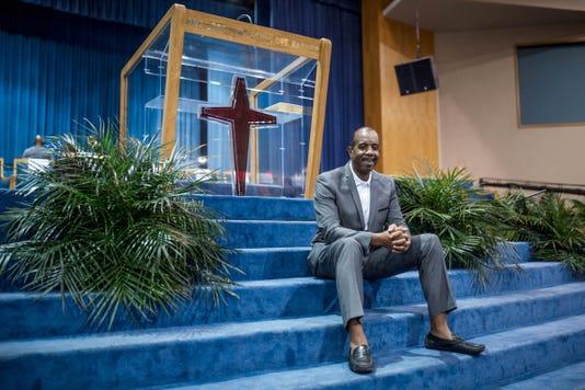 082918 Bishop Charles 2