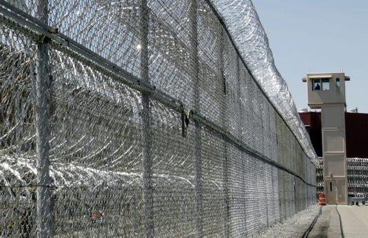 Ap 070503059043 stock prison