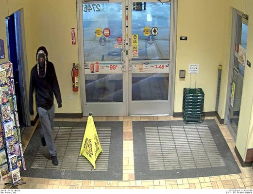 Gpg 0831 Armed Robbery 2