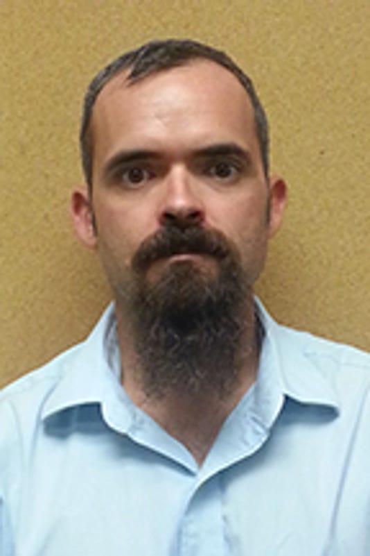 Adam Messier