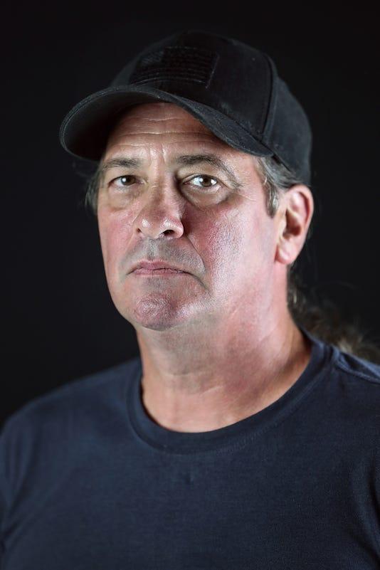 Steven Delong Son Of 1978 Speedway Bombings Victim Carl Delong Speaks 40 Years Later