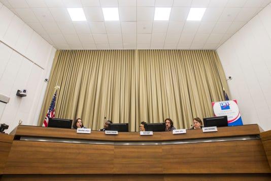 0829 Council Forum 001 Jpg