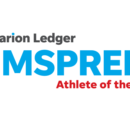Vote for the #MSPreps Mississippi high school Athlete of the Week