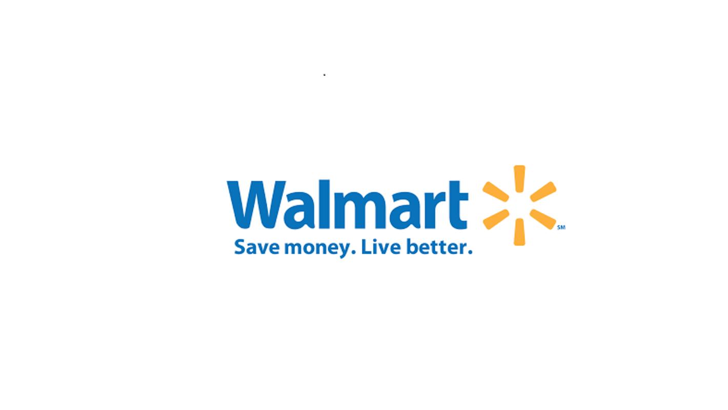 Walmart\'s ecommerce surge brings 400 jobs to Shepherdsville