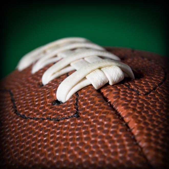 Week 2 high school football roundup