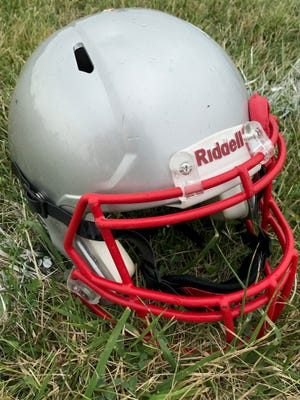 Marion Star Football Player of Week 7