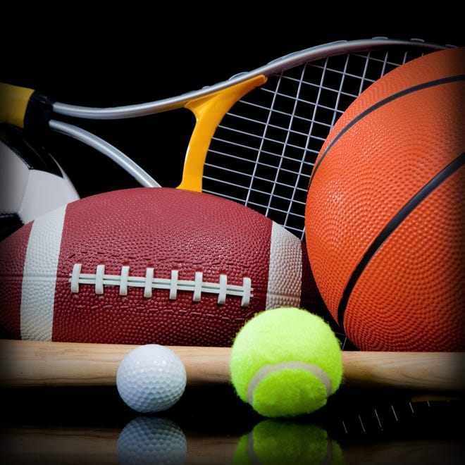 The Marion Star Athletes of the Week poll results