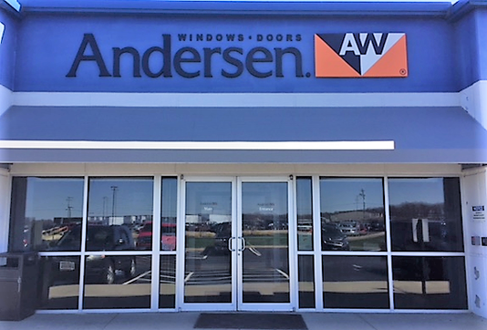 Anderson Corp Jpg