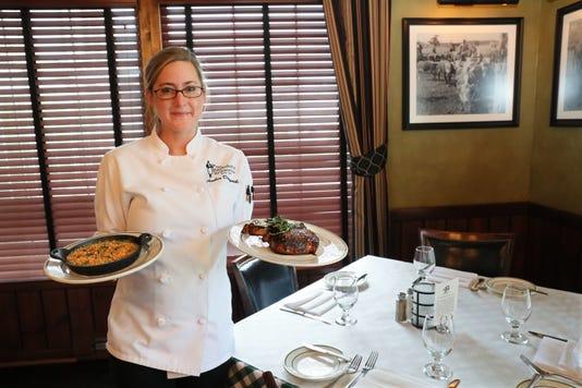 Mjs Chef Dorszynski Nws Sears 1
