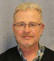 Lincoln Hills Nurse Paul Fretschel