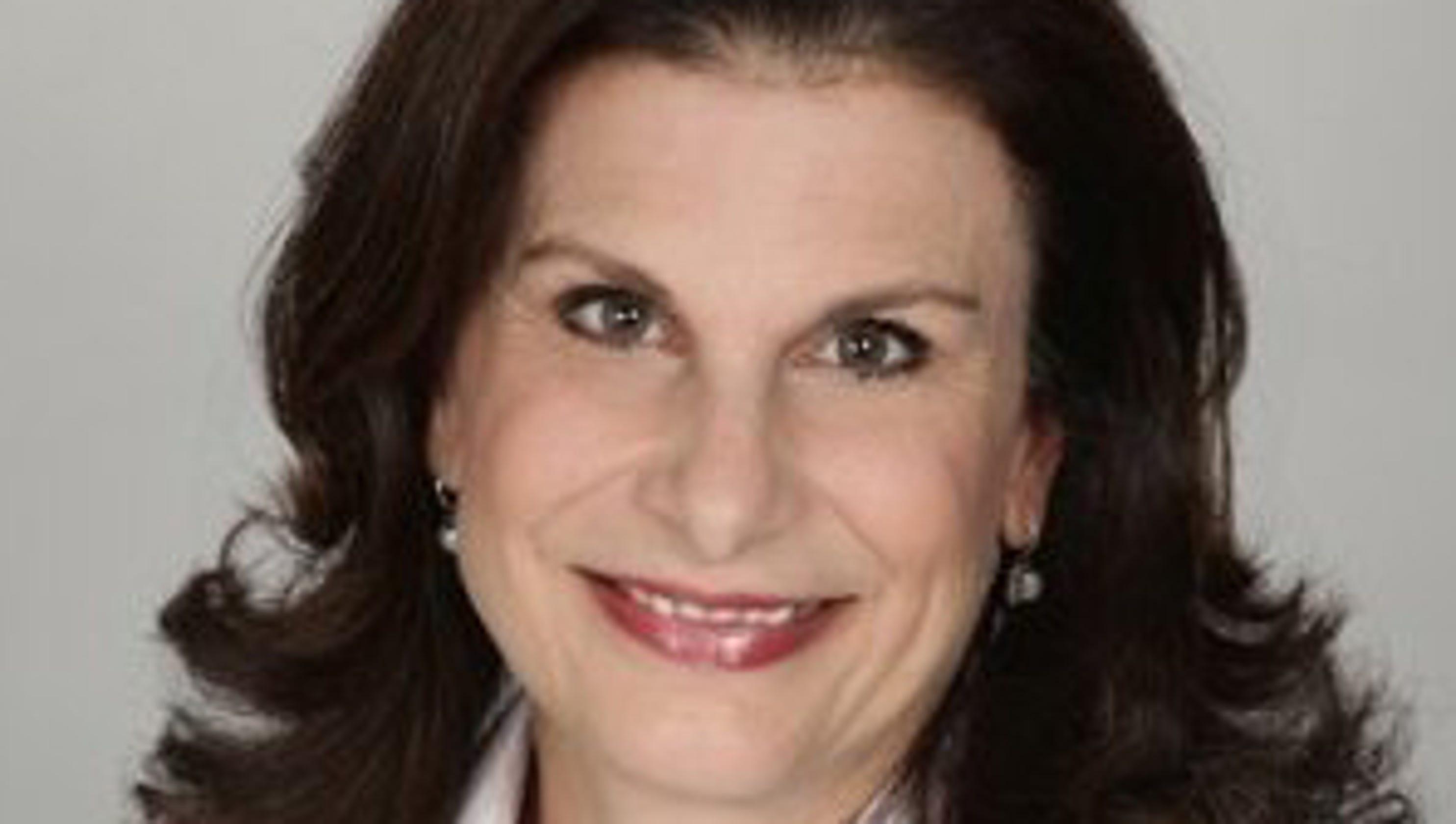 Mary Jo Missy Iemmello Named Manager Of Weichert Realtors Morris