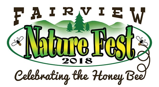 34th Annual Fairview Nature Fest coming to Bowie Nature September 8.