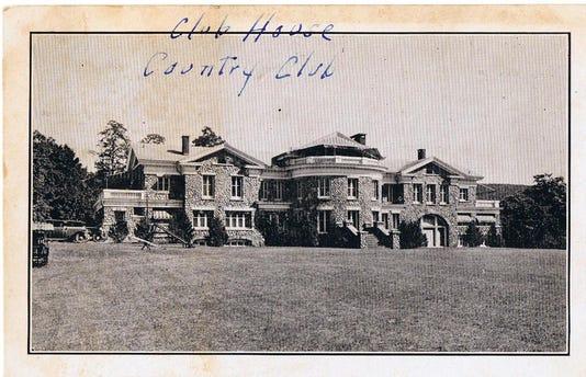 Manorhouse1930 1