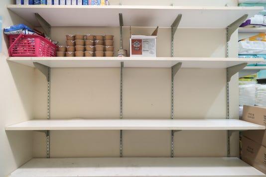 Foodpantry 1