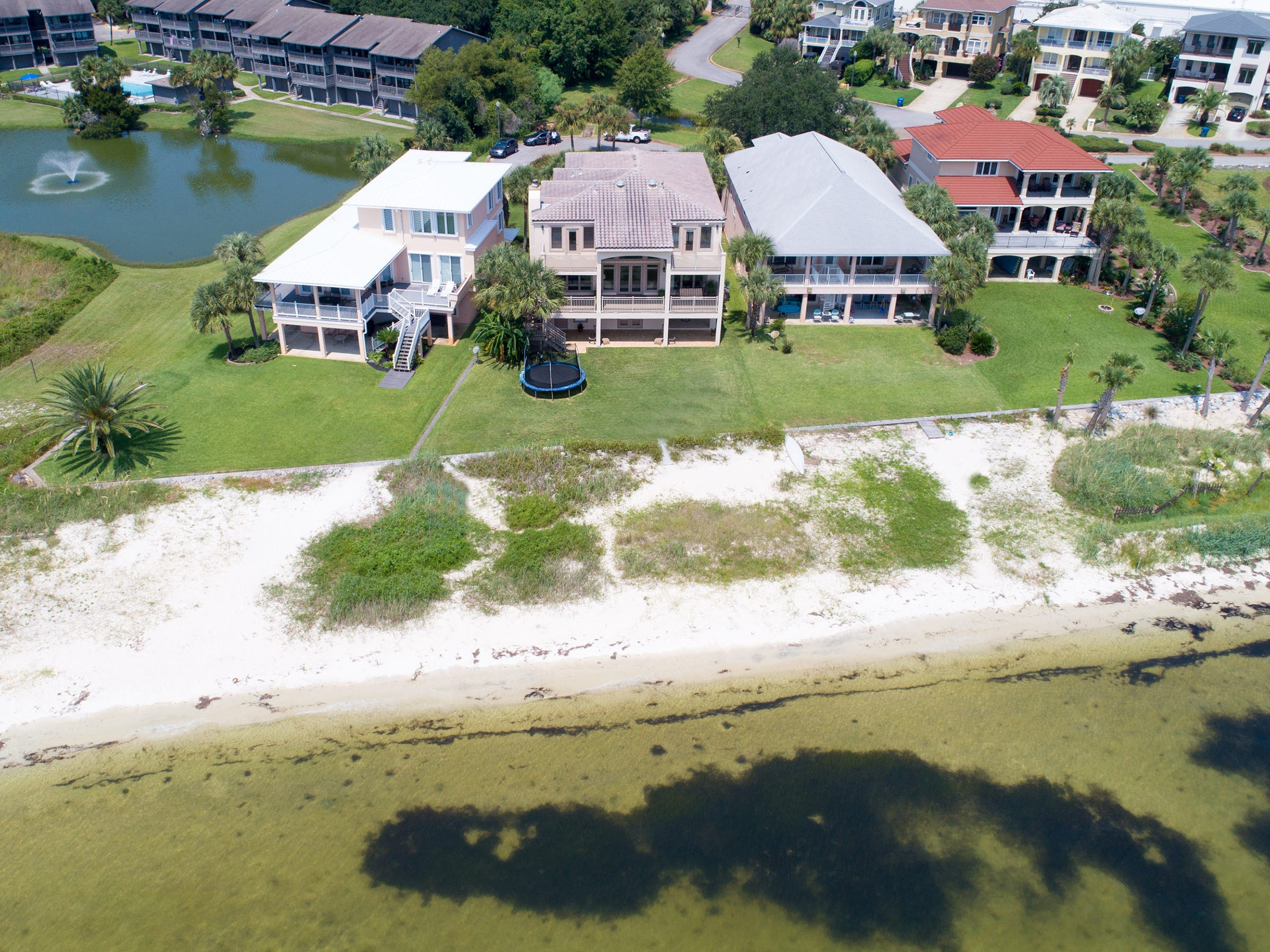 528 Eventide Drive