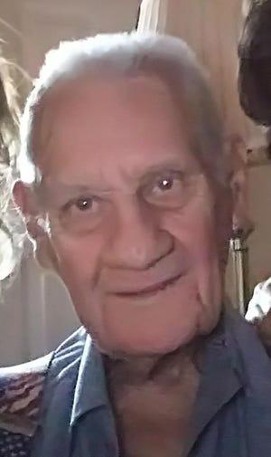 Robert Crubaugh