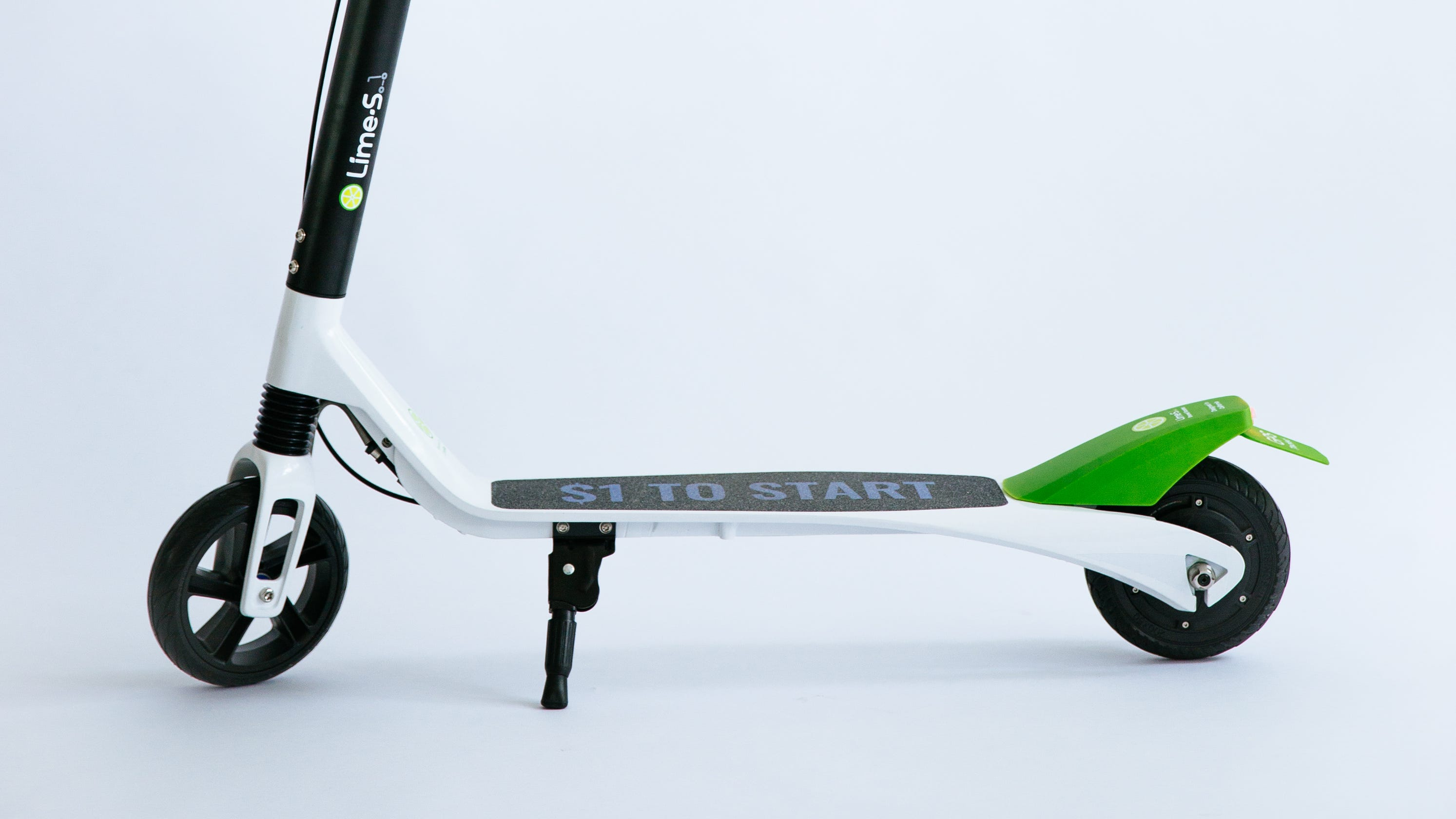 lime brings more dockless electric scooters to tempe. Black Bedroom Furniture Sets. Home Design Ideas