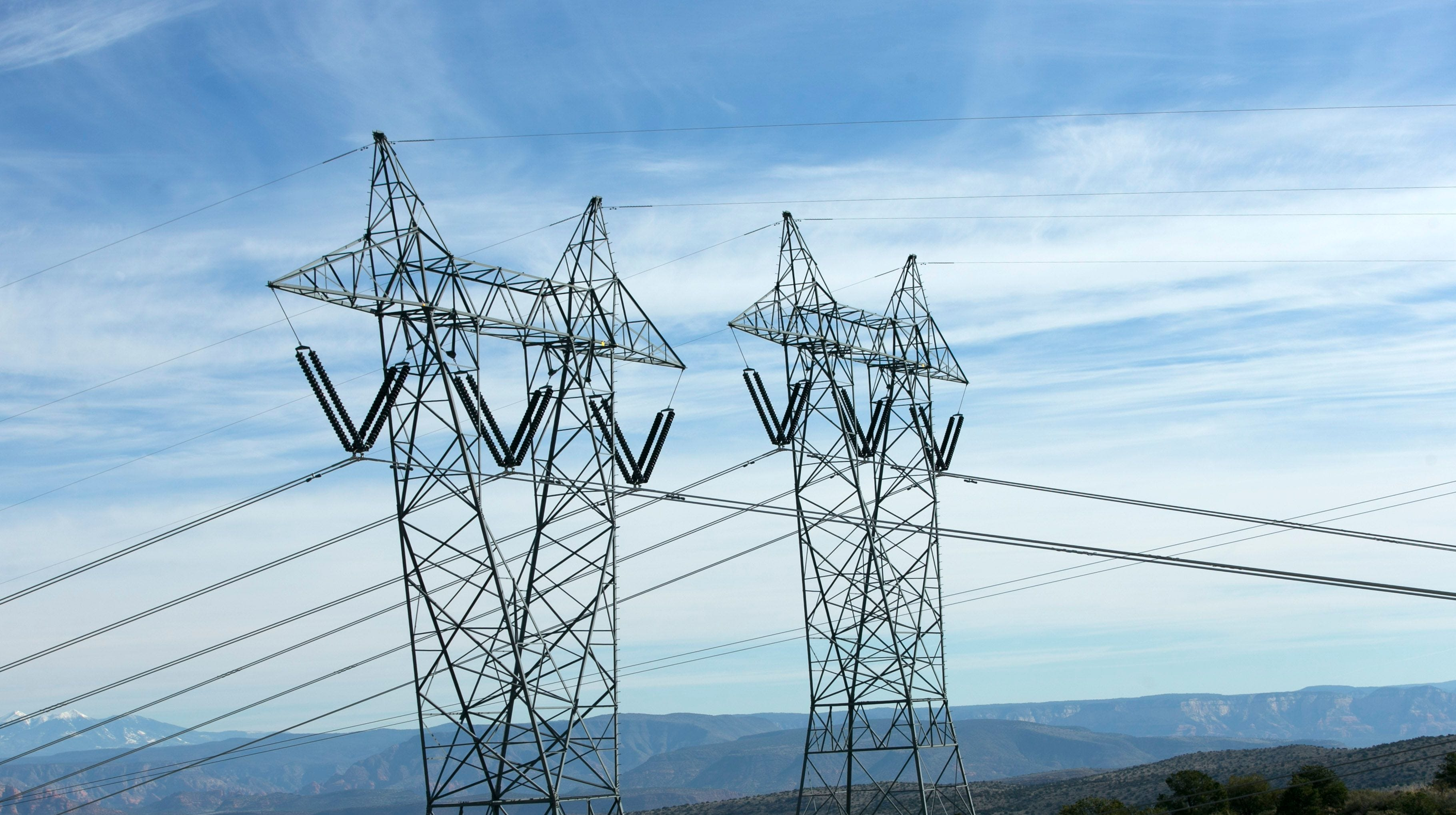Arizona clean-energy ballot measure supporters say attorney general undermined proposal