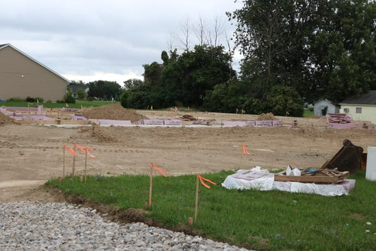 Dollar General construction underway in Catawba as appeal