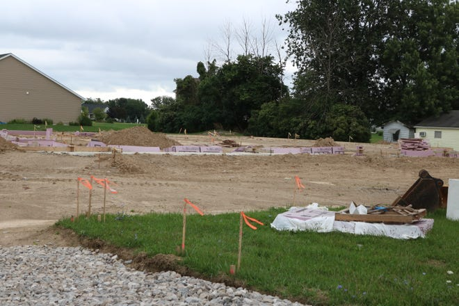 Earlier this month, the Ohio 6th District Court of Appeals denied the request for a stay, allowing construction of a Dollar General store at 3147 NE Catawba Road to continue despite the ongoing appeal of its zoning permit.