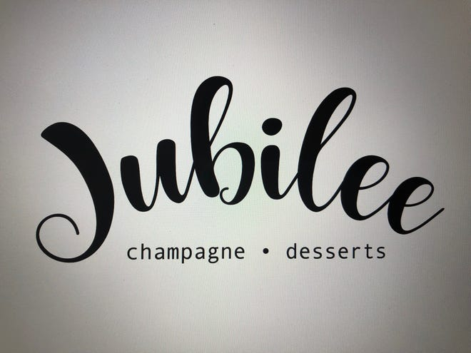 Jubilee, a dessert and bubble bar, is coming soon to Independence.