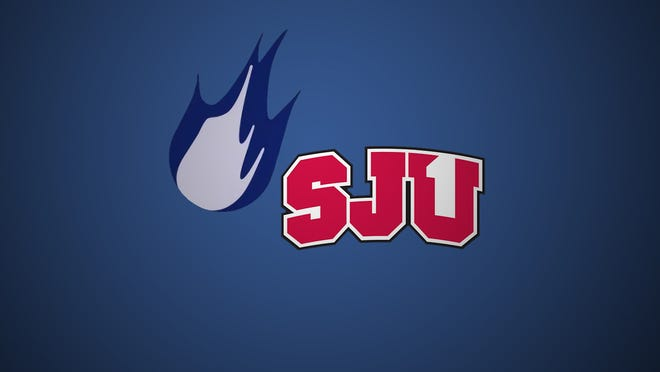 Wisc.-Stout vs. SJU