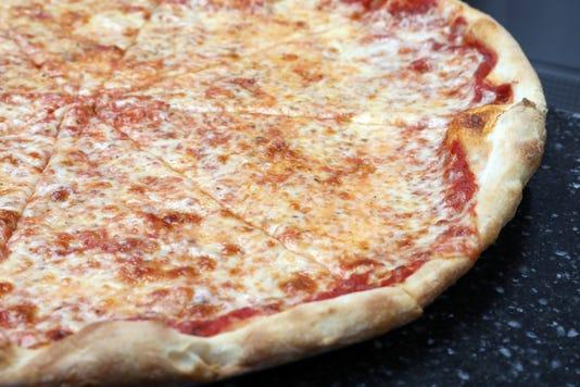 Thruway Pizza