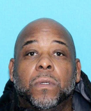Rodney West has been charged with first-degree murder in the killing of Derrick Combs on the grounds of Towne Point Elementary in Dover.