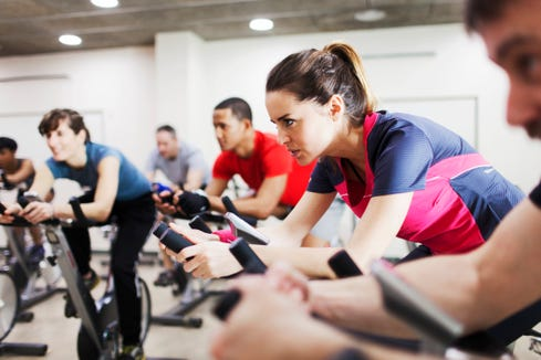 HIIT workouts appear to be a promising way to maximize the gains of almost any exercise program.