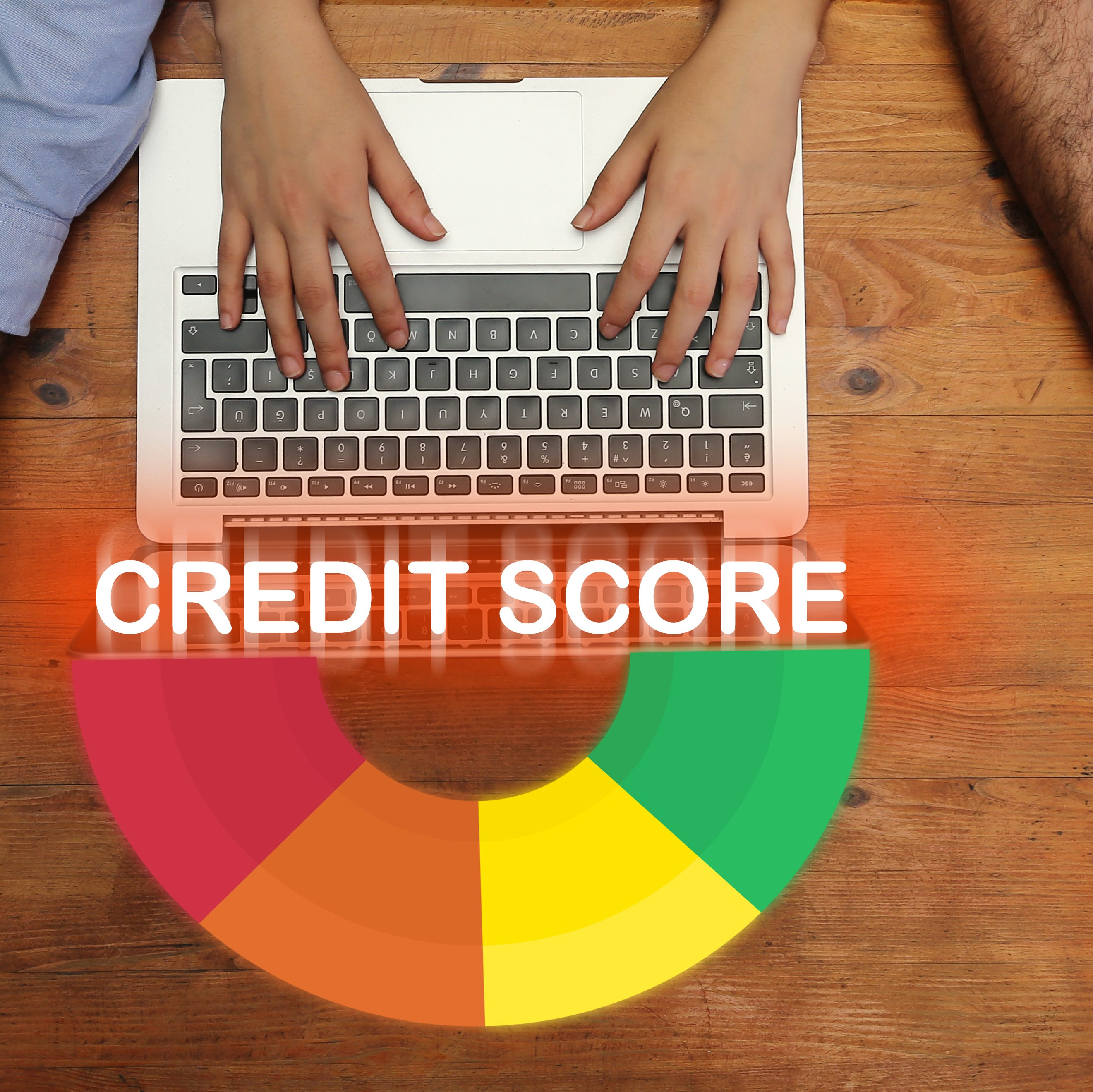 Who has the highest credit scores in MS? Residents in these cities 'pay their debts'