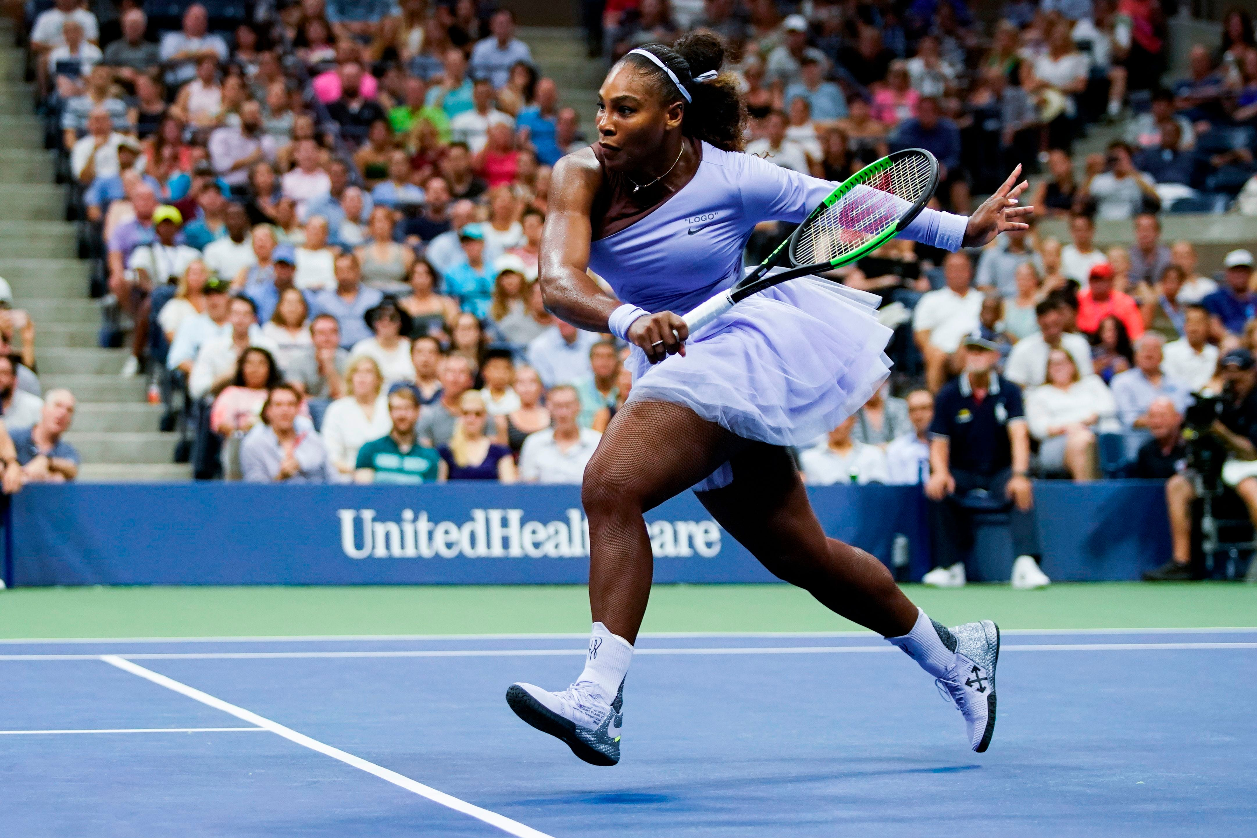 ICloud Serena Williams nude (31 photos), Ass, Paparazzi, Twitter, see through 2015