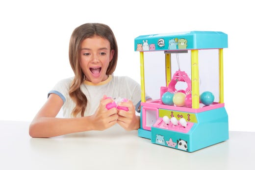 Barbie Hatchimals And Fingerlings Are Top Toy Picks