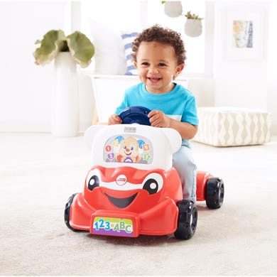Laugh & Learn Toys - Walmart.com
