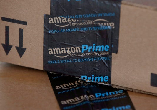 Ap Earns Amazon F File Usa Az