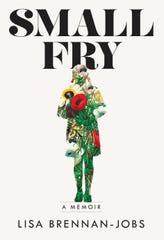 """Small Fry"" by Lisa Brennan-Jobs"