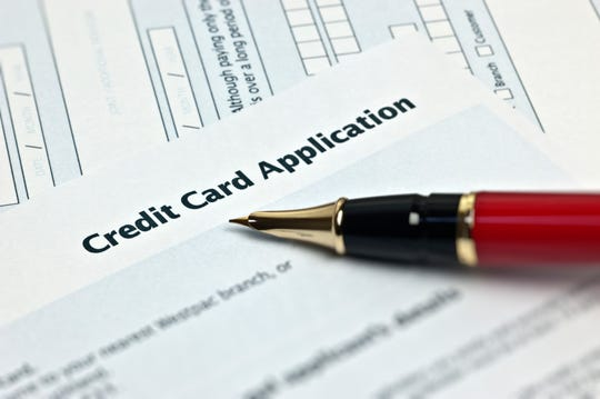 Establishing reliable sources of debt over time are important.