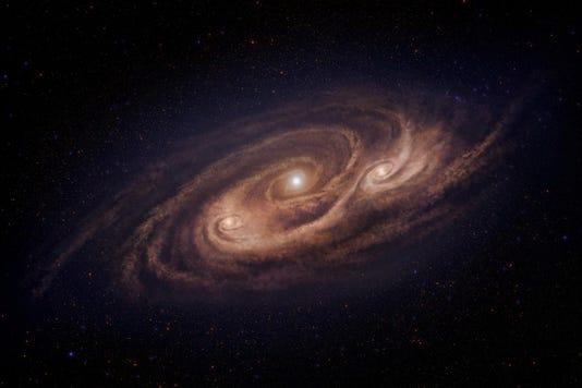 """Monster Galaxy """"daten-mycapture-src ="""" https://www.gannett-cdn.com/presto/2018/08/30/USAT/da2ef716-9302-4431-b970-10b2c59d071c-monster-galaxy.jpg """"data-mycapture-sm-src ="""" https://www.gannett-cdn.com/presto/2018/08/30/USAT/da2ef716-9302-4431-b970-10b2c59d071c-monster-galaxy.jpg?width= 500 & height = 333"""
