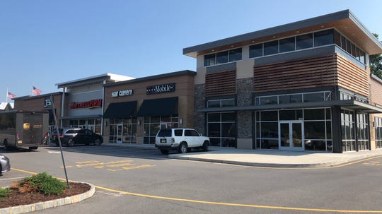 Complex Kitchen + Market and NJ Dentistry for Children will join Jersey Shore Supplements as new tenants at GreenLeaf at Howell.