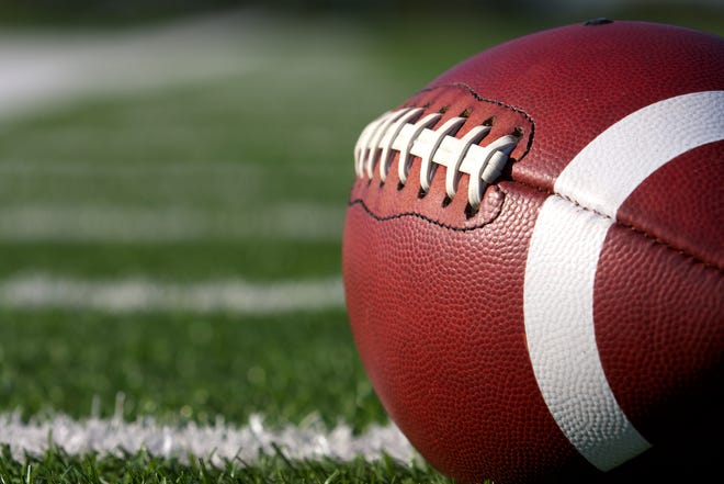 The Kitsap Sun will be livesteaming high school football games in 2018