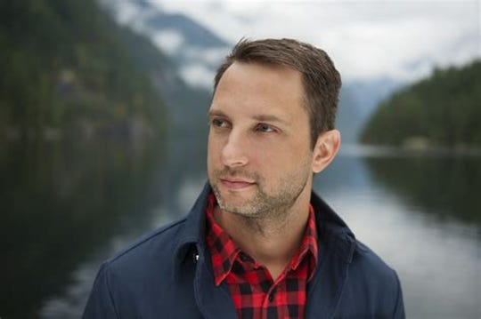 Brandon Heath, an international contemporary Christian recording star, will be in Melbourne on Thursday for the Young Life Space Coast annual banquet.