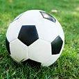 H.S. soccer: Eastern's Riley Tiernan breaks sister's record