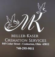 Miller-Kaser Cremation Services