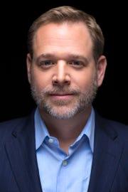 Jay Farner, CEO, Quicken Loans
